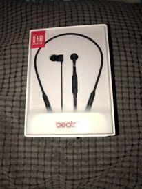 Official beats earphones by dr.dre