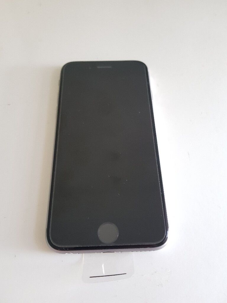 Brand new in Box unlocked apple iphone 6s 64gb space grey with apple care plus