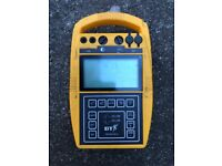 Telephone Line TDR Cable Tester 301C