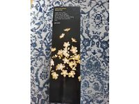 Blossom tree brand new from John Lewis. indoor or outdoor use.
