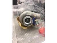 Mx5 turbo kit