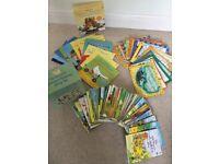 Great kids books bundle for sale