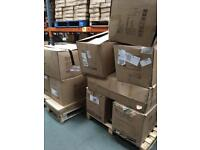 New/return/used dining chairs run chairs furniture