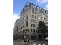 Premium serviced offices in the heart of Mayfair £700/ month per person