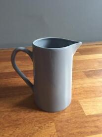 Vase / caraff