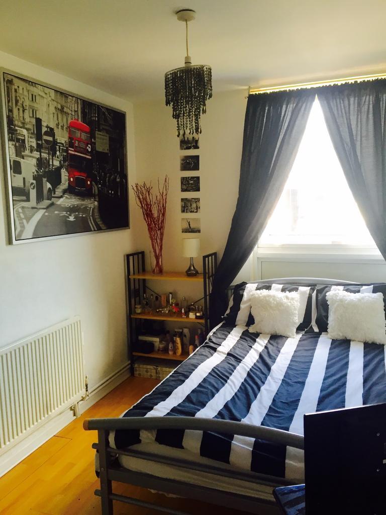 Agency Room London Rent