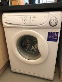 Second hand Candy Washing Machine