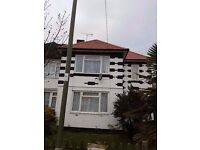 3 BED SEMI DETACHED HOUSE MILL HILL EAST WANT N19 NW5 N6 N7 N1 NW1 N8 OTHER AREAS CONSIDERED