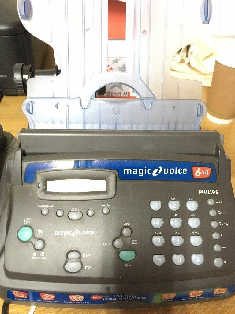 fax free in denbigh denbighshire gumtree