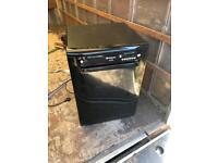 FDD914P hotpoint dishwasher