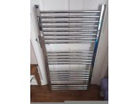 Towel Radiator 1150 x 600