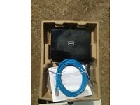 OFFERS D link, Wireless N Router BNIB