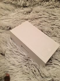 Apple iPhone 6 Plus 64GB Boxed Mint Condition EE Orange Tmobile Network