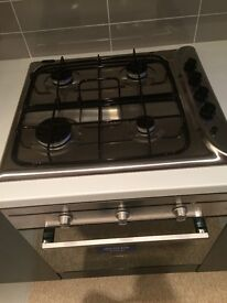 Indesit gas hob for sale