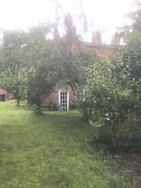 Home for long term rent, 2 bed, Shropshire SY133AL