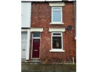 2 Bedroom Mid Terrace House in Aubrey Street, Middlesbrough