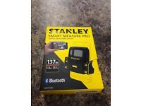 Stanley smart measure pro for iPhone and androids