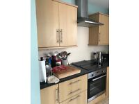 Kitchen units - cupboards only. FREE TO COLLECT