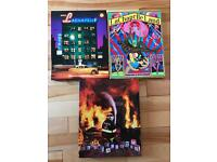 David Lachapelle books for sale