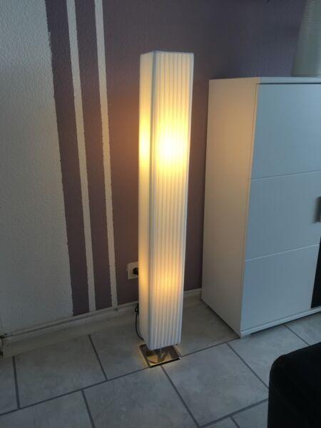 Stehleuchten In Hessen Kelsterbach Lampen Gebraucht