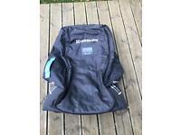 Uppababy Vista TravelSafe Pushchair Bag