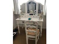Bedroom Furniture & Lounge Furniture
