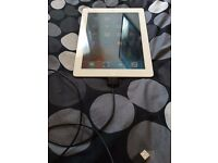 APPLE iPAD 2ND GENERATION 32GB 9.7 INCH WIFI