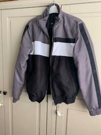 Men's/boys jacket
