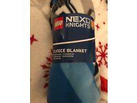 Kids Character Fleece Blankets BNWT X 50