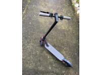 ***Genuine*** Aovo Pro M365 - 350w Adult Electric Scooter - 31km/h