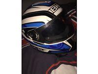 BKS Helmet ( offers )