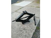Car Jack cheapest !!!