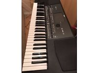 Korg Pa 600 for sale