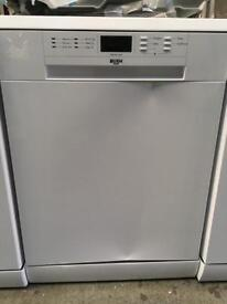 New/graded proaction Bush dishwasher only £129