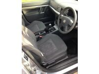 Vectra for sale!