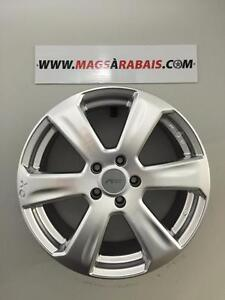 Mags 5x108 CB63.4mm (volvo, ford) direct fit @669$