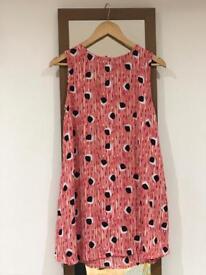 Summer dress Aus designer Mr Zimi