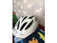 Lazer vandal cycle helmet