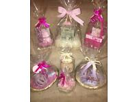 Mother's Day Gift Sets 🌷 Handmade 🌸