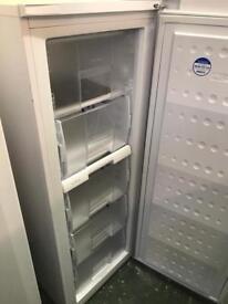 Beko freezer at Recyk appliances today