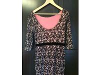 Dress size 12 by Next
