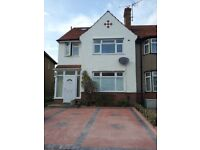 Nice Two bedrooms ground flat