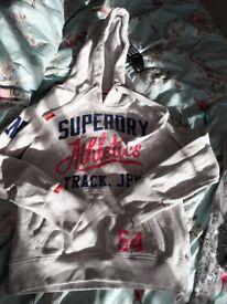 Superdry medium