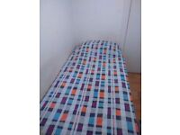 RENT £85 PER WEEK FOR SINGLE ROOM IN ILFORD LANE