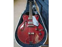 Gretsch G5122 beautiful condition (Falkirk or Glasgow)