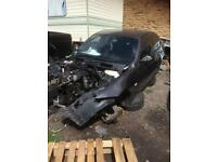BMW 330d m sport 2007 for breaking
