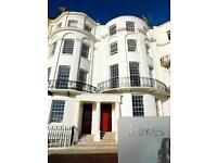 Reception / reservation role for 4star luxury boutique hotel