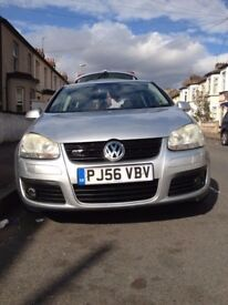 * Low price* Volkswagen Golf *Auto* 2.0 * Diesel *Heated Seats*