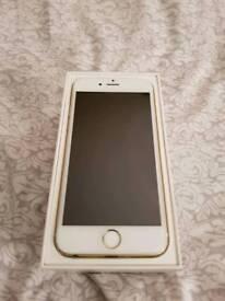 Iphone 6s 16gb brand new screen