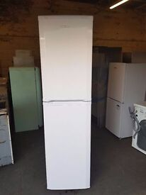 Beko Fridge Freezer (tall) (6 Month Warranty)
